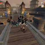 Скриншот KAAN: Barbarian's Blade – Изображение 4