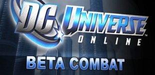 DC Universe Online. Видео #5