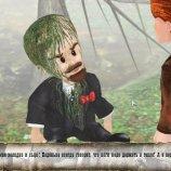 Скриншот Революционный квест – Изображение 8