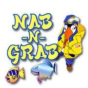 Обложка Nab-n-Grab