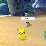 Скриншот PokéPark 2: Wonders Beyond – Изображение 16