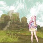 Скриншот Atelier Meruru: The Apprentice of Arland – Изображение 18