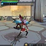Скриншот GhostX Ultimate – Изображение 6