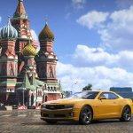 Скриншот World of Speed – Изображение 174