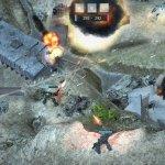 Скриншот Techwars Online 2 – Изображение 2