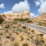 Скриншот TrackMania² Canyon