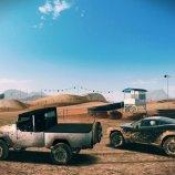 Скриншот 2K Drive