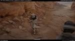 С этим модом Star Wars Battlefront выглядит как новый фильм - Изображение 1