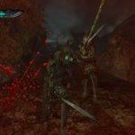 Скриншот Ghost Slayer – Изображение 13