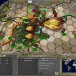 Скриншот Supreme Ruler 2020 – Изображение 4