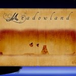 Скриншот Meadowland – Изображение 4