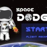 Скриншот Dodge Space