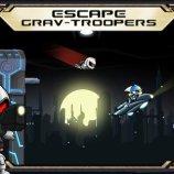 Скриншот Gravity Guy – Изображение 4