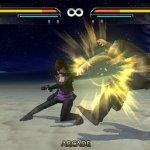 Скриншот Dragonball: Evolution – Изображение 2