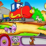 Скриншот Putt-Putt Saves the Zoo – Изображение 2