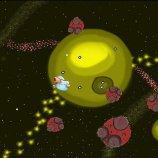 Скриншот SpaceScape