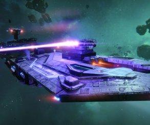 Планы на будущее Star Conflict и викторина
