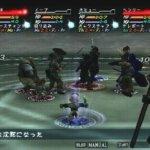 Скриншот Valhalla Knights 2 – Изображение 2