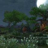 Скриншот Heroes of Three Kingdoms