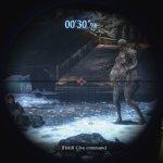 Скриншот Resident Evil 6 – Изображение 76
