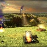 Скриншот Wargame: European Escalation – Изображение 9