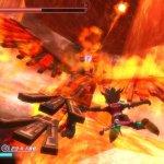 Скриншот Rodea: The Sky Soldier – Изображение 12