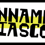 Скриншот Unnamed Fiasco
