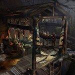 Скриншот Assassin's Creed 3: Liberation – Изображение 16