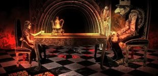 Alice: Madness Returns. Видео #6