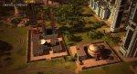 Tropico 5 предстала во всей красе на 45 новых снимках  - Изображение 23