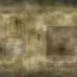 Скриншот Agapan
