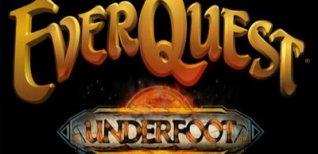 EverQuest. Видео #1