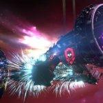 Скриншот Sword of the Stars 2: End of Flesh – Изображение 4