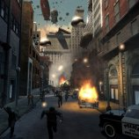 Скриншот Turning Point: Fall of Liberty