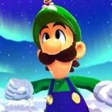 Скриншот Mario & Luigi: Dream Team – Изображение 5