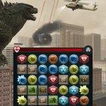 Скриншот Godzilla - Smash3 – Изображение 13