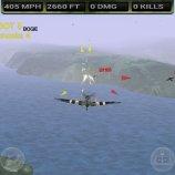 Скриншот Fighter Wing 2