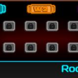 Скриншот Rookeys – Изображение 3