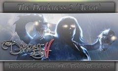 The Darkness II - Видео обзор Демки