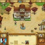 Скриншот Westward