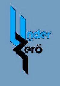 Обложка Under Zero