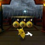 Скриншот PokéPark 2: Wonders Beyond – Изображение 76