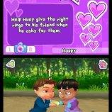 Скриншот My Baby 3 & Friends