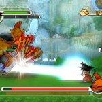 Скриншот Dragon Ball: Revenge of King Piccolo – Изображение 44
