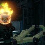 Скриншот LEGO: Marvel Super Heroes – Изображение 3