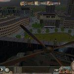 Скриншот Republic: The Revolution – Изображение 71