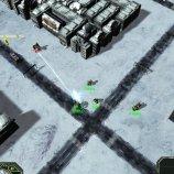 Скриншот MechWarrior: Tactical Command – Изображение 2