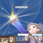 Скриншот Atelier Totori: The Adventurer of Arland – Изображение 41