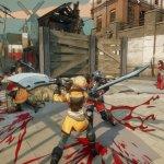 Скриншот BattleCry – Изображение 19