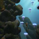 Скриншот Dive: The Medes Islands – Изображение 26